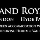 Grand Royale London Hyde Park Hotel