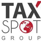 Tax Spot Accounting Ltd
