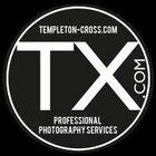 Templeton-Cross.com