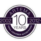 Artema Ltd.