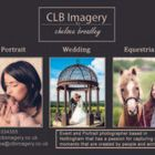 CLB Imagery