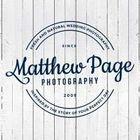 Matthew Page Photography