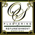 OS Plastering and Refurbishment Services
