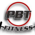 PBT Fitness
