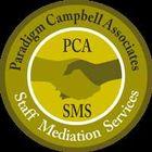Paradigm Campbell Associates