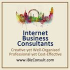 Internet Business Consultants Limited