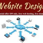 Website Design for you