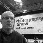 J S Photography