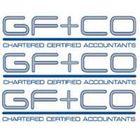 GF & Co