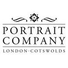 The London and Cotswold Portrait Company