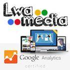 LWA Media