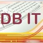 DB IT Support