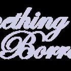 Something Borrowed Event Hire