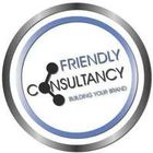 Friendly Consultancy