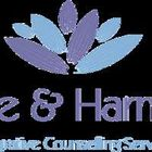 Peace and Harmony Intergrative counselling Services