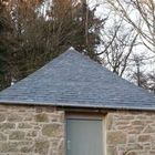 Dimensions Roofing