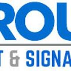 GROUP101 - Trade Print & Signage Partner