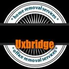 Removals Uxbridge