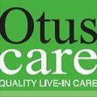 Otus Live-in Care