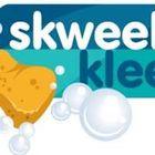 Skweeky Kleen