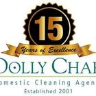 Dolly Char Newark