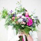 Catherine Short Floral Design