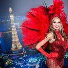The Glitz & Glamour Showgirls