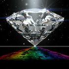 Crazy Diamond Discos