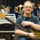 Clitheroe Guitar Studio