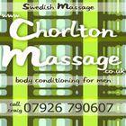 Chorlton Massage