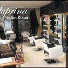 Suprina salon and spa