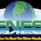 Genesis Water Technologies  Inc.