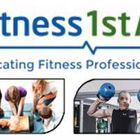 fitness1staid.com