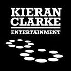 Kieran Clarke Entertainments
