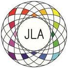 James Lee Associates Tax Advice