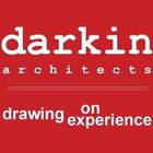 Darkin Architects