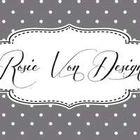 Rosie Von Design