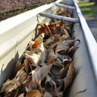 Gutter Cleaning Kingston Upon Thames