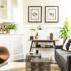 Style Me A Home