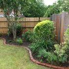 Chipmunk gardening & tree service