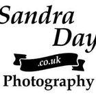 Sandra Day photography