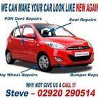 SMART Repair South Wales