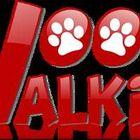 Woofy Walkies