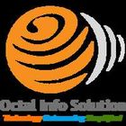 Octal Info Solution Singapore