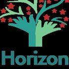 Horizon Tuition Centres