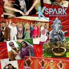 KSPARK ENTERTAINMENTS LIMITED