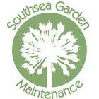 Southsea garden maintenance