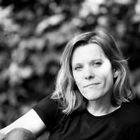 Monika Piotrowska Photography