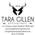 Tara Gillen Photography