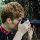 JamesMaxtedPhotography